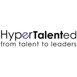Hyper Talented From Talent To People